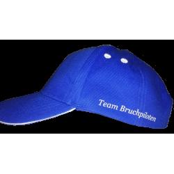 "Cap ""Team Bruchpiloten"""