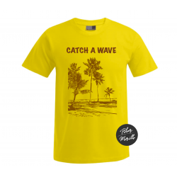 "Shirt ""Beach"""